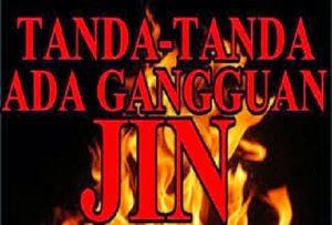 Gangguan Jin Yang Dapat Merusak Hubungan Suami Istri